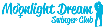 Moonlight Dream Swinger Club Gran Canaria